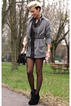 asos shoes - Almeria cardigan - accessories accessories