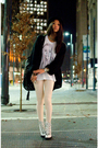 Black-zara-sweater-white-teamo-t-shirt-beige-wilfred-leggings-white-emma-c