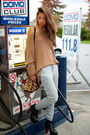 Beige-topshop-sweater-gray-tna-pants-black-jeffrey-campbell-boots-beige-al