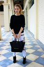 Black-aldo-boots-white-minusey-jeans-black-forever-21-sweater