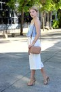 Tan-gucci-purse-tan-alloy-apparel-heels-light-blue-forever-21-top