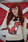 Tawny-oxford-modcloth-boots-cream-sequined-fox-cooperative-sweater