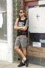 Urban-outfitters-shorts-richer-poorer-socks-original-penguin-sunglasses