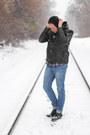 Steve-madden-boots-wesc-jeans-beanie-21men-hat