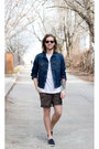 Cole-haan-shoes-big-star-jacket-rvca-shorts-ray-ban-sunglasses