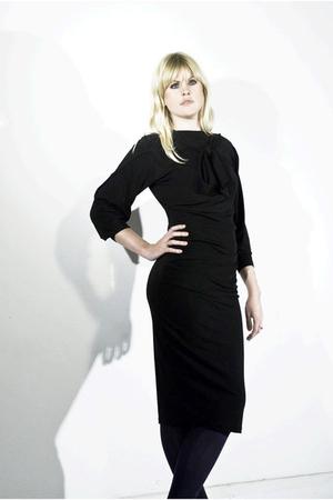 Nico Didonna dress