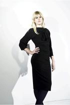 Nico-didonna-dress