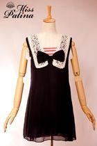 Black-miss-patina-dress