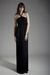 black Oscar London dress