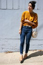 D-g-jeans-gucci-bag-dvf-blouse-aldo-wedges-gold-chain-thrifted-bracelet