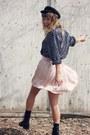 Silk-vintage-blouse