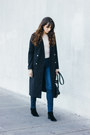 Black-vintage-velvet-boots-black-missguided-coat-nude-missguided-top