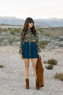 Brown-free-people-boots-brown-forever-21-coat-navy-ag-jeans-skirt