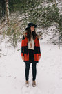 Ruby-red-bb-dakota-coat-off-white-imogene-willie-top