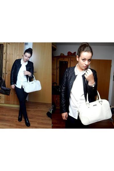 Clothing stores Black white clothing store locator