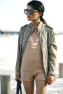 Jamison-boots-dolce-vita-boots-utility-jacket-club-monaco-jacket