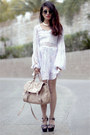Style-stalker-dress-faux-python-bag-steve-madden-bag-marni-heels