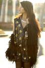 Alexander-wang-boots-sequin-stars-the-caravan-dress