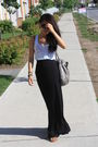 Urban-outfitters-top-h-m-skirt-banana-republic-purse-tory-burch-shoes-pr