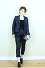 Black-jeffrey-campbell-shoes-navy-zara-jacket-black-h-m-shirt-black-pants