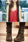 Black-combat-boots-call-it-spring-boots-black-raf-leggings