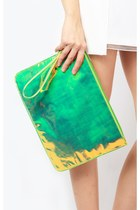TheScarletRoom Bags