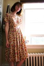 gift dress