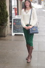 Aldo-boots-club-monaco-sweater-fossil-bag-simons-necklace