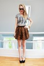 Black-drought-pump-nine-west-shoes-heather-gray-love-t-shirt-forever-21-shirt