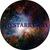 thestarryway