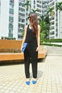 Black-jumpsuit-zara-top