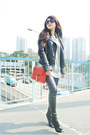 Black-leather-zara-jacket-black-zara-boots-red-rebecca-minkoff-bag