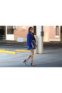 Blue-furry-princess-polly-jacket-blue-sheer-asos-shorts