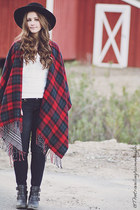 Plaid is Rad!