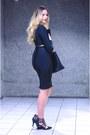 Black-bodycon-the-kewl-shop-dress
