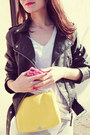 H-m-jacket-h-m-shirt-bershka-bag-michael-kors-sunglasses