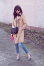 H-m-jeans-zara-bag-bershka-pumps