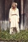 Eggshell-winterkate-via-crossroads-dress