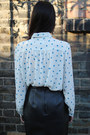Floral-blouse-the-whitepepper-blouse