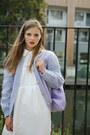 The-whitepepper-dress-the-whitepepper-bag-the-whitepepper-flats