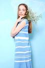 The-whitepepper-dress-the-whitepepper-socks