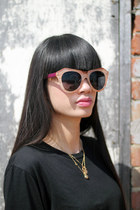 The-whitepepper-sunglasses