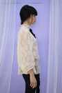 Ivory-lace-blouse-the-whitepepper-blouse