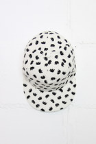 THE WHITEPEPPER hat