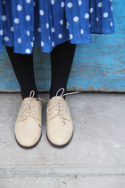 Beige-brogues-the-whitepepper-shoes