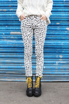 Leopard-print-the-whitepepper-jeans
