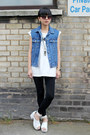 Blue-denim-the-whitepepper-jacket