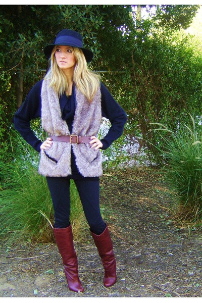 Sweater Leggings Target