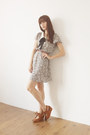Heather-gray-miss-patina-dress