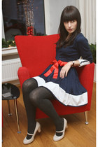 navy wholesale-dressnet dress